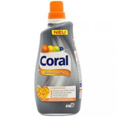 Coral Sport Aktive 25 pd 1,375ml