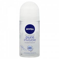 Nivea Men Fresh Power deodorant 150ml