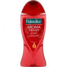 Palmolive shower  Aroma Therapy Sensual 250ml