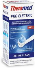 Theramed Pro Electric 50ml-active clean