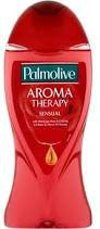 Palmolive shower Aroma Therapy Sensual 500ml