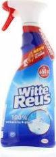 Witte Reus spray do koupelny 750ml